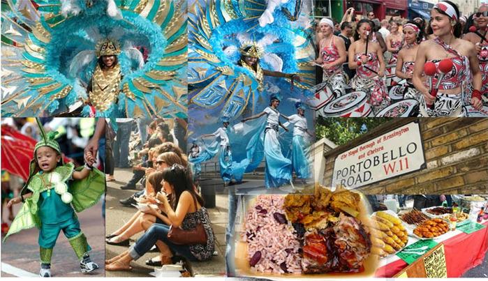 london_carnival_23 (700x403, 183Kb)