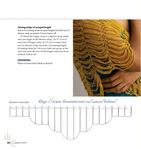 Превью 77339525_large_crochet22 (635x672, 141Kb)