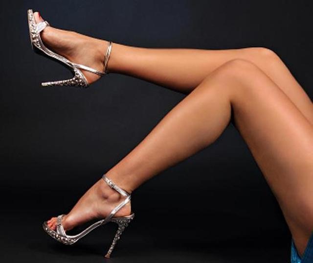 zakaz-prostitutok-chelyabinska-na-dom