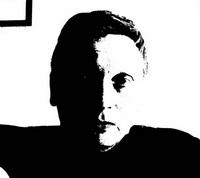 0- Serge Marshennikov художник  (200x178, 6Kb)