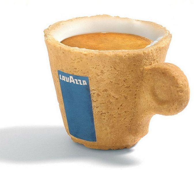 съедобная чашка для кофе (680x590, 44Kb)