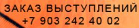 c31d9d85c85d (280x58, 33Kb)