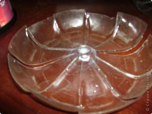 пластик2 (520x390, 39Kb)