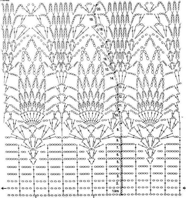 z880 (602x640, 210Kb)