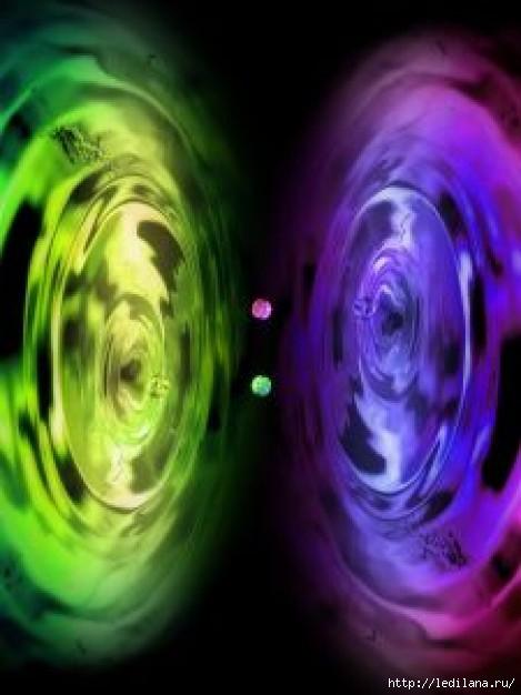Параллельные-вселенные (469x626, 115Kb)