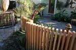 Превью 2312822_fence-remodeling (500x333, 135Kb)
