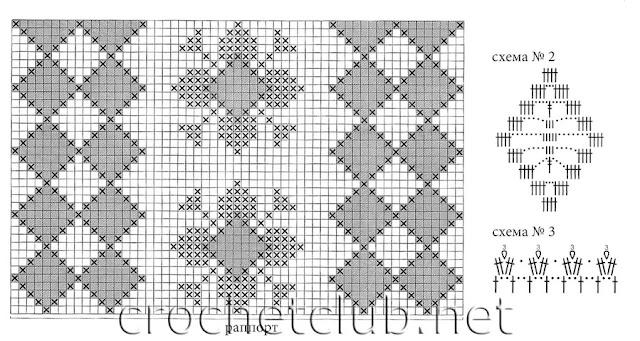 z62 (640x341, 93Kb)
