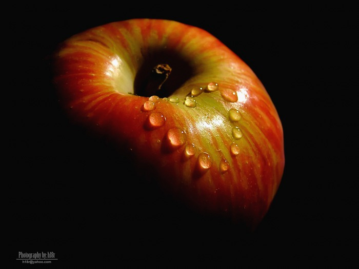 Love_Apple_by_h18r (700x525, 38Kb)