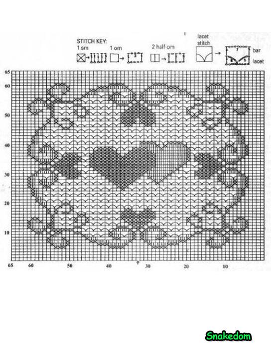 salfetkaserdche50 (544x700, 217Kb)