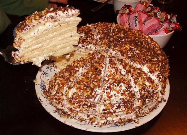 Торт (604x436, 86Kb)