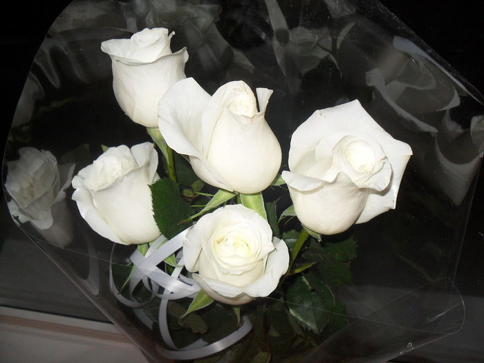роза5555 (700x525, 91Kb)