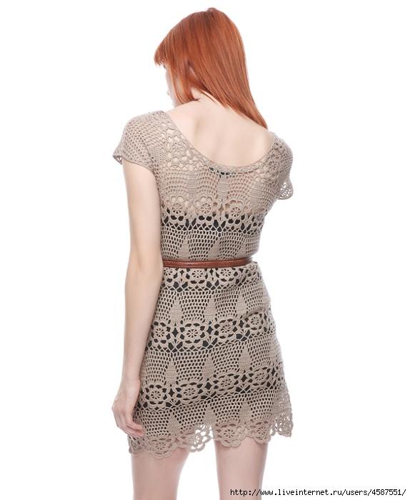 crochetemoda000579 (574x700, 155Kb)