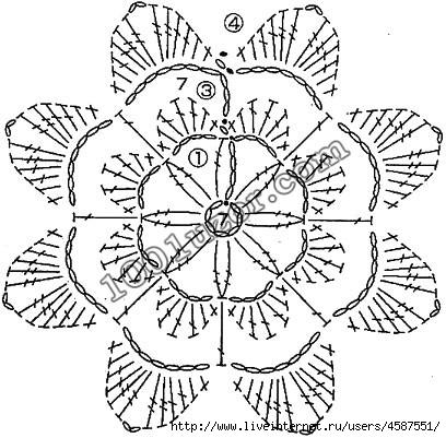 crochetemoda000581 (408x401, 129Kb)