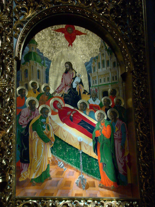 1346108390_20120623_The_Temple_icon_of_Holy_Assumption_Cathedral_KyivPecherskLavra_DSC06028 (525x700, 186Kb)