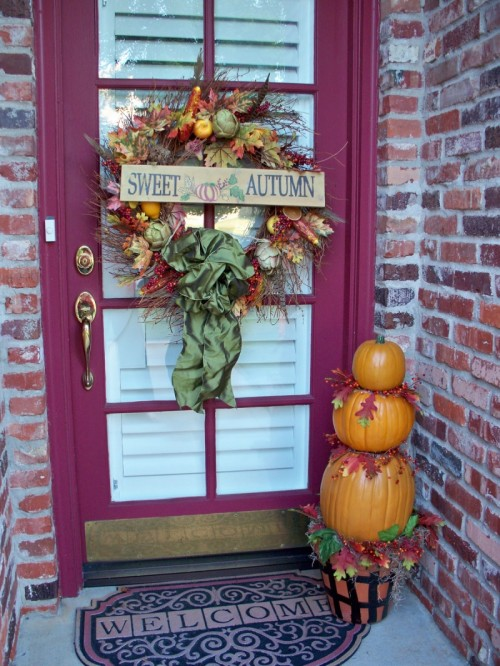 fall-front-porch-decorating-ideas-2-500x666 (500x666, 115Kb)