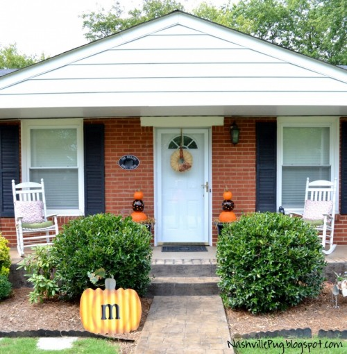 fall-front-porch-decorating-ideas-3-500x510 (500x510, 89Kb)