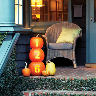 fall-front-porch-decorating-ideas-005 (400x400, 54Kb)