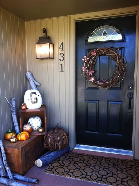 fall-front-porch-decorating-ideas-006 (478x640, 80Kb)