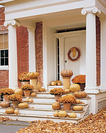 fall-front-porch-decorating-ideas-0007 (360x450, 68Kb)