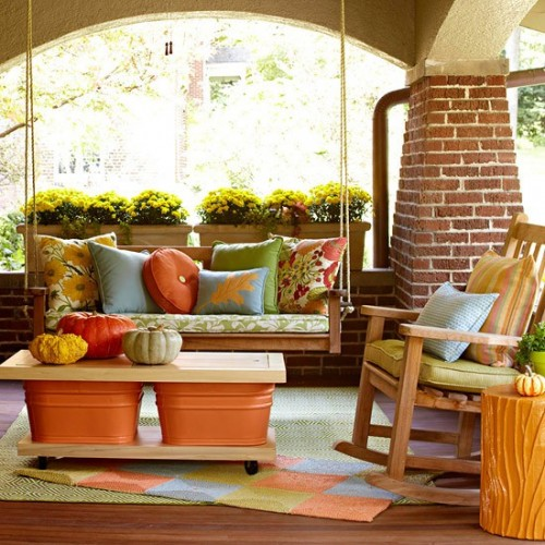 fall-front-porch-decorating-ideas-00010-500x500 (500x500, 89Kb)