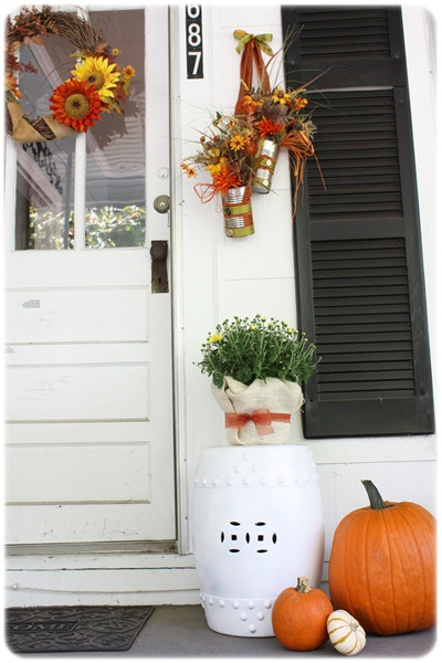 fall-front-porch-decorating-ideas-10 (400x600, 90Kb)