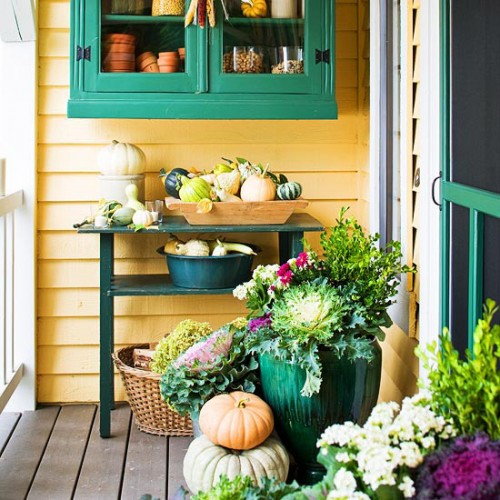 fall-front-porch-decorating-ideas-00012-500x500 (500x500, 88Kb)