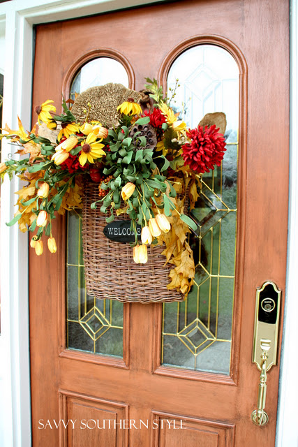 fall-front-porch-decorating-ideas-12 (427x640, 121Kb)