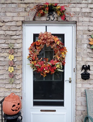 fall-front-porch-decorating-ideas-14 (308x400, 47Kb)