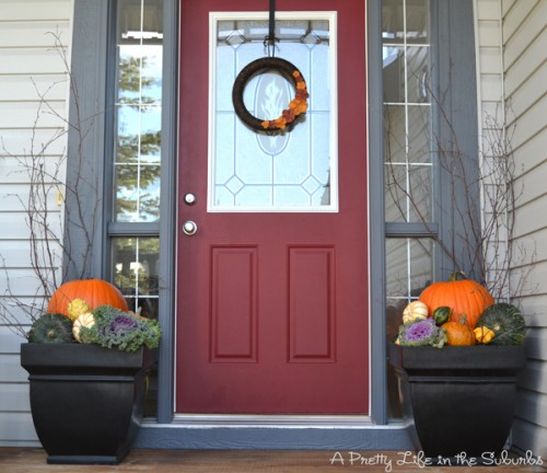 fall-front-porch-decorating-ideas-016-500x432 (500x432, 56Kb)