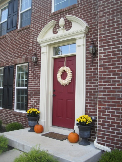 fall-front-porch-decorating-ideas-17-500x666 (500x666, 101Kb)