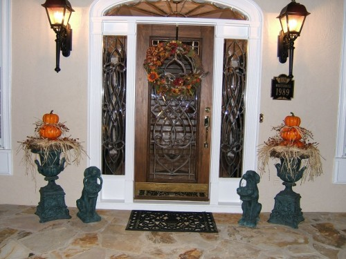 fall-front-porch-decorating-ideas-19-500x375 (500x375, 60Kb)