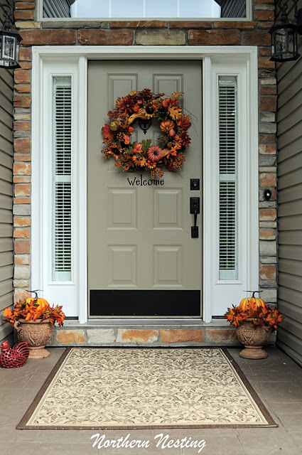 fall-front-porch-decorating-ideas-20 (425x640, 103Kb)
