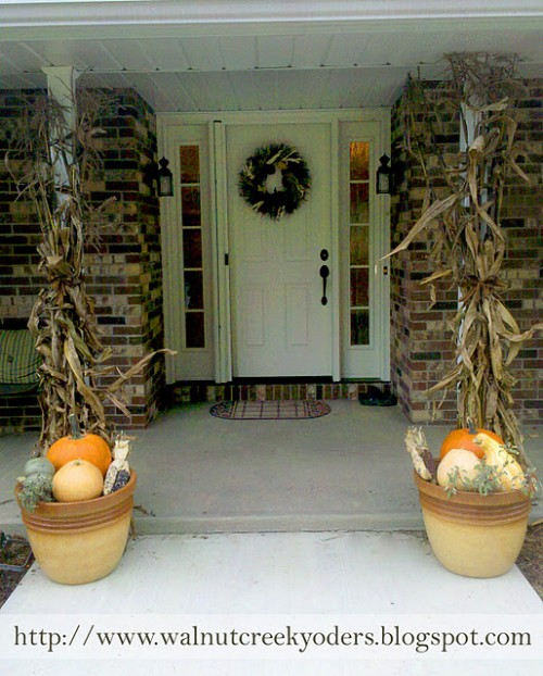 fall-front-porch-decorating-ideas-22-500x622 (500x622, 95Kb)
