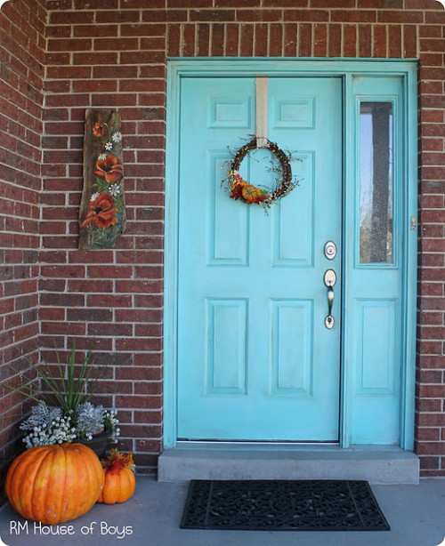 fall-front-porch-decorating-ideas-24-500x614 (500x614, 90Kb)