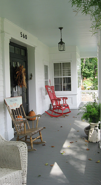 fall-front-porch-decorating-ideas-25 (352x640, 70Kb)