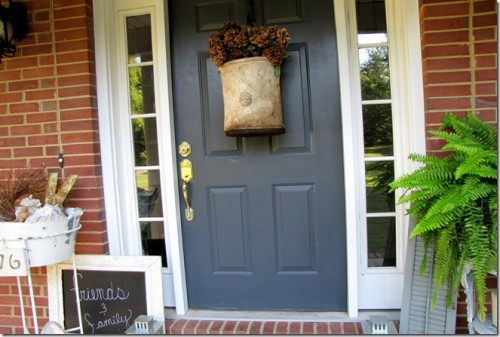 fall-front-porch-decorating-ideas-26-500x337 (500x337, 51Kb)