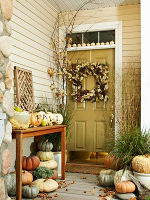 fall-front-porch-decorating-ideas-00030 (300x400, 52Kb)
