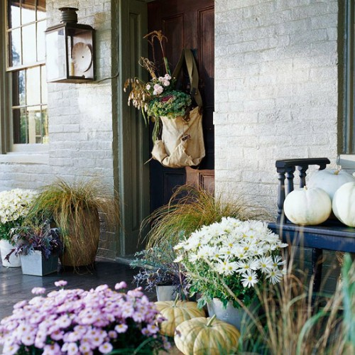 fall-front-porch-decorating-ideas-00031-500x500 (500x500, 92Kb)