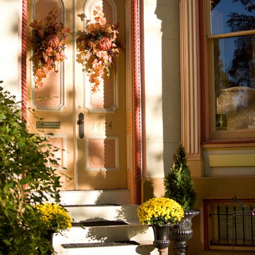 fall-front-porch-decorating-ideas-00034-500x500 (500x500, 82Kb)