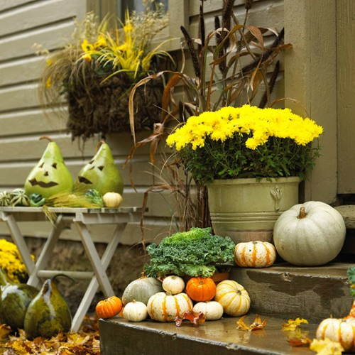 fall-front-porch-decorating-ideas-00035-500x500 (500x500, 87Kb)