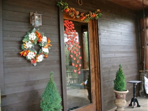 fall-front-porch-decorating-ideas-36-500x375 (500x375, 48Kb)