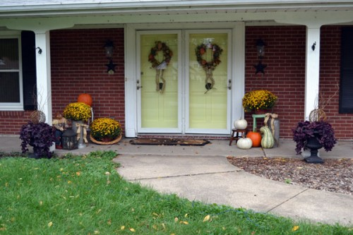 fall-front-porch-decorating-ideas-40-500x333 (500x333, 54Kb)