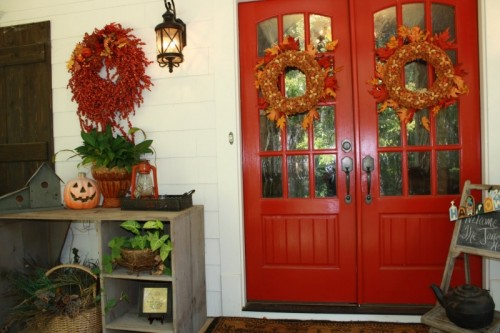 fall-front-porch-decorating-ideas-41-500x333 (500x333, 48Kb)
