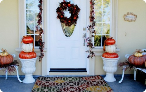 fall-front-porch-decorating-ideas-00051-500x316 (500x316, 48Kb)