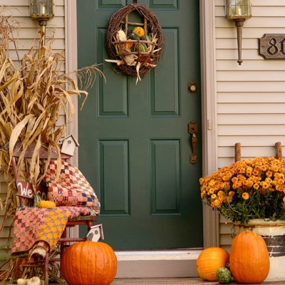 fall-front-porch-decorating-ideas-91 (400x400, 55Kb)
