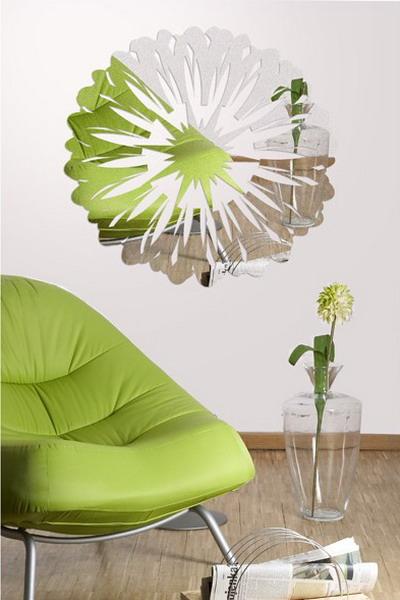 mirror-effect-stickers-design-ideas2-1 (400x600, 56Kb)