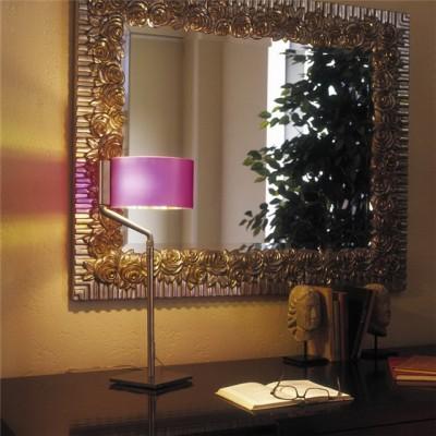 зеркало (400x400, 44Kb)