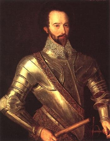 4497432__walter_raleigh (350x451, 33Kb)