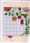 Превью Acufactum-Sommergaeste (12) (488x700, 271Kb)