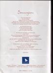 Превью Acufactum-Sommergaeste (59) (508x700, 183Kb)